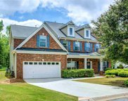 4 Chewink Court, Simpsonville image