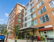 700 Harrison Ave Unit 501, Boston image