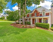 1051 Albemarle Way, Lawrenceville image
