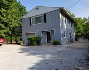 15201 E Mayes Road, Independence image