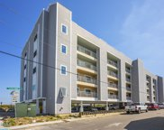 201 Carolina Beach Avenue S Unit #207, Carolina Beach image