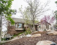 2289 E Willow View Way, Sandy image