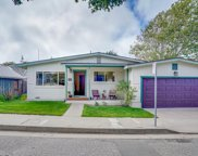 508 10th St, Pacific Grove image