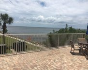 5000 Culbreath Key Way Unit 9102, Tampa image