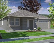 6639 W Irish Cir, Rathdrum image