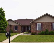 9660 Winchester, Mascoutah image