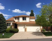 6335 Shannon Trail, Highlands Ranch image
