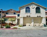 84 Rosebay Ct, San Jose image