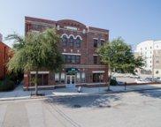 212 Walnut Street Unit #200, Wilmington image