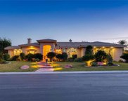 8657 RISING ROCK Circle, Las Vegas image