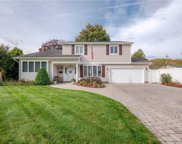 84 Peachtree  Dr, East Norwich image