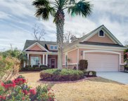 36 Reedy Place, Bluffton image