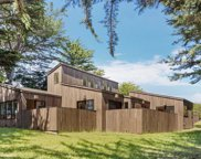 41540 Equinox Road, The Sea Ranch image