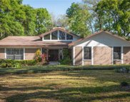 102 Holly Tree Lane, Brandon image