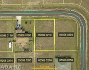 3804 NW 39th ST, Cape Coral image