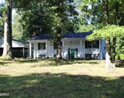 9512 SILAS DRIVE, Nokesville image