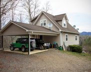 706 River Cove Lane, Hayesville image