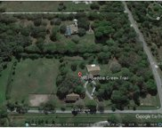 7867 Saddle Creek Trail, Sarasota image