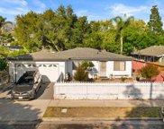 334 N Alisos, Santa Barbara image