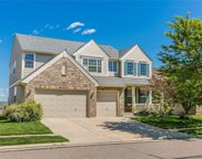 13525 West 86th Drive, Arvada image