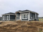 10590 Geist View Drive, Fishers image