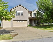610 Wheat Field  Lane, New Whiteland image