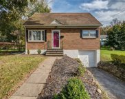 133 Monticello Drive South, Syracuse image