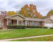 1533 Woodroyal East, Chesterfield image