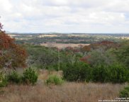 LOT 64 High Point Ranch Rd, Boerne image