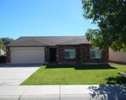 4367 E Meadow Lark Way, San Tan Valley image