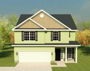 4438 Raleigh Drive, Grovetown image
