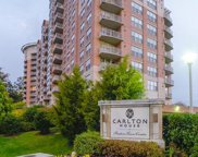 11800 SUNSET HILLS ROAD Unit #210, Reston image