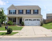 156  Gilden Way, Mooresville image