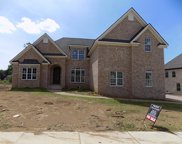 5904 Hunt Valley Drive (233), Spring Hill image