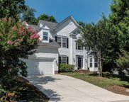 2035  Hollyhedge Lane, Indian Trail image