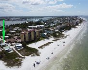 572 Estero Blvd, Fort Myers Beach image