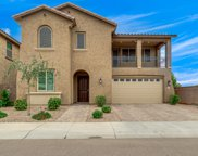 97 E Canyon Way, Chandler image