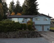 9026 35th Ave SE, Everett image