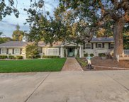 1481     El Cerrito Drive, Thousand Oaks image