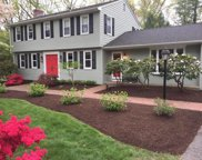 285 Tanglewood DR, East Greenwich image