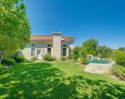 7208 KNOLLWOOD Court, West Hills image