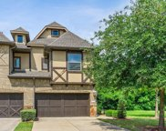 909 Brook Forest Lane, Euless image