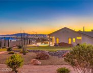 7081 New Moon Way, Las Vegas image