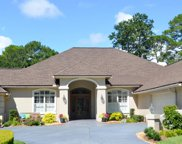 133 GREENCREST DR, Ponte Vedra Beach image