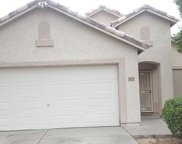 10773 W Windsor Avenue, Avondale image