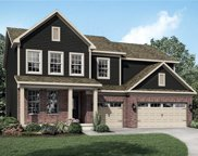 6705 Collisi  Place, Brownsburg image