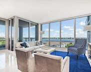 1 Water Club Way Unit #603, North Palm Beach image
