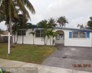 4111 NW 11th Ave, Oakland Park image