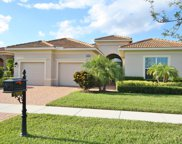 17023 SW Sapri Way, Port Saint Lucie image