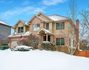 23211 West Crestwood Lane, Lake Zurich image